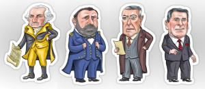 RB-Presidents-promo